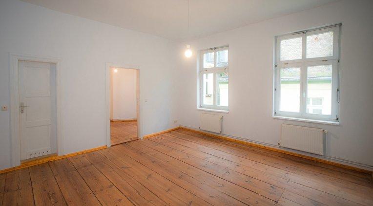 Beispiel-Zimmer-1_web.jpg