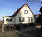 Einfamilienhaus in Köpenick Bild 3