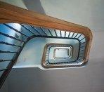 Treppe_web.jpg