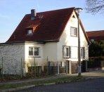 Einfamilienhaus in Köpenick Bild 1
