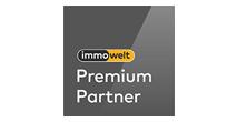 Immowelt Business Premium