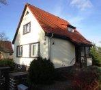 Einfamilienhaus in Köpenick Bild 2