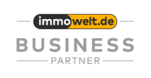 Immowelt Business