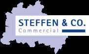 Steffen Commercial
